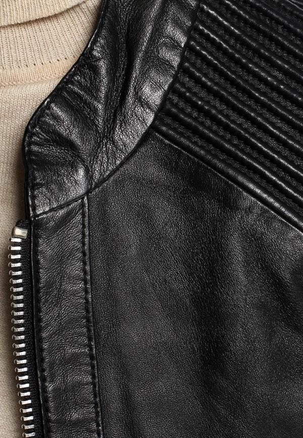 Кожаная куртка Arma 204L5744.002: изображение 2