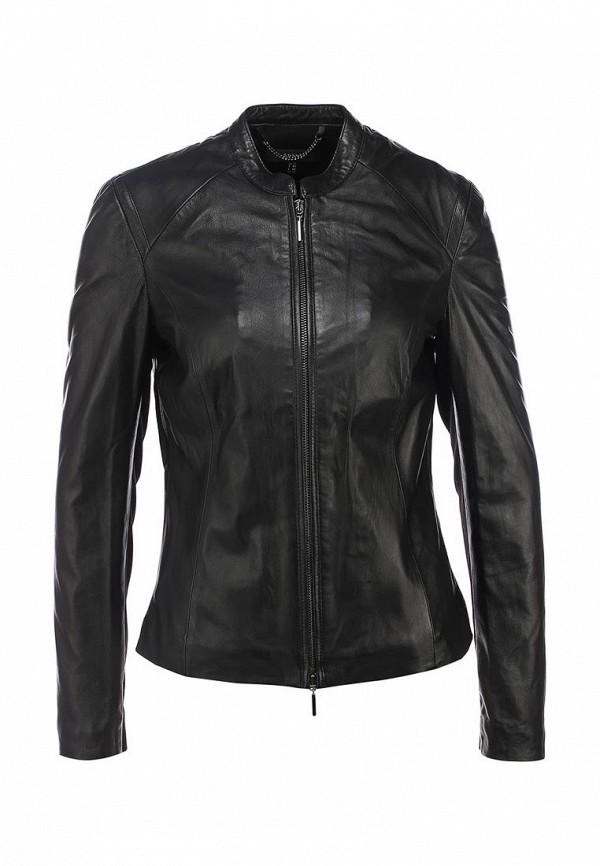 Кожаная куртка Arma 127L156043.02: изображение 1