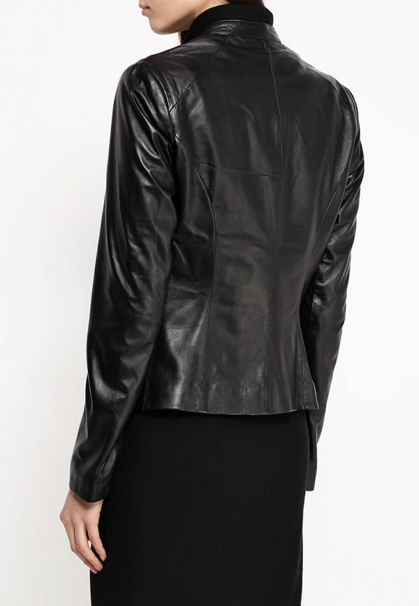 Кожаная куртка Arma 127L156043.02: изображение 5