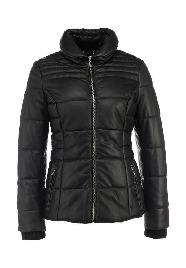 Кожаная куртка Arma 119L5531.002: изображение 2