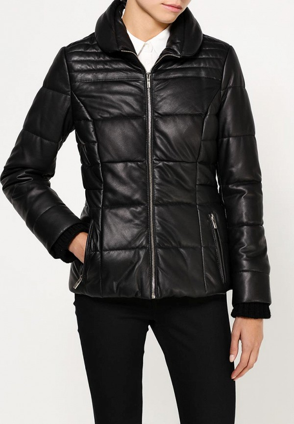 Кожаная куртка Arma 119L5531.002: изображение 3