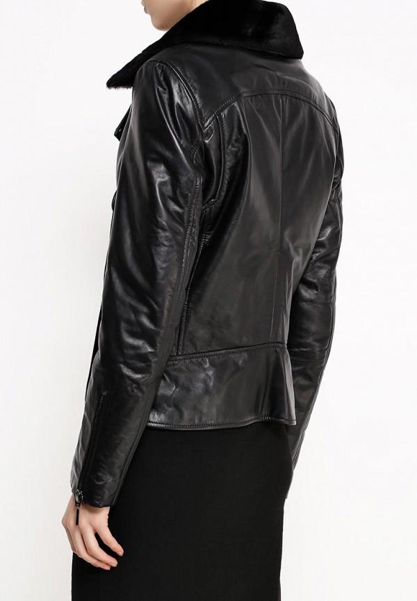 Кожаная куртка Arma 119L156007.00: изображение 5