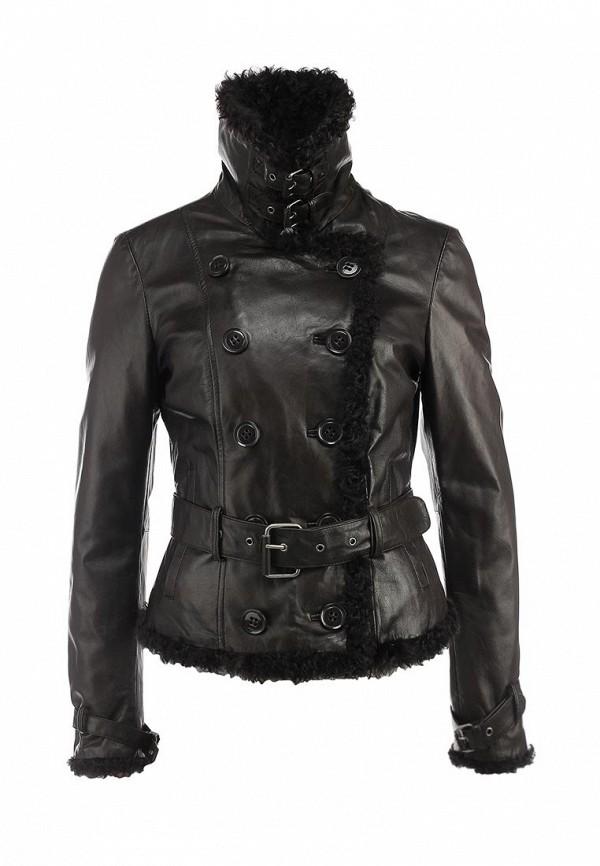 Кожаная куртка Arma 136L9552.002: изображение 2