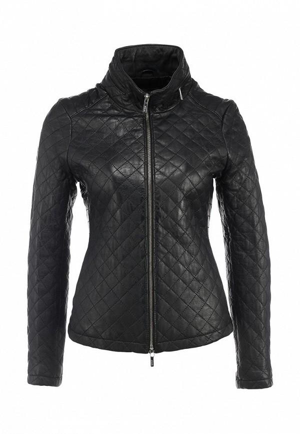 Кожаная куртка Arma 204L5195.002: изображение 1