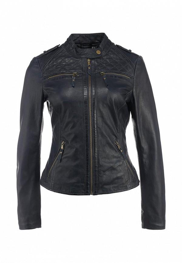Кожаная куртка Arma 204L5544.002: изображение 2