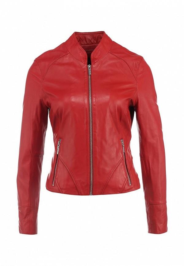 Кожаная куртка Arma 204L156067.02: изображение 2