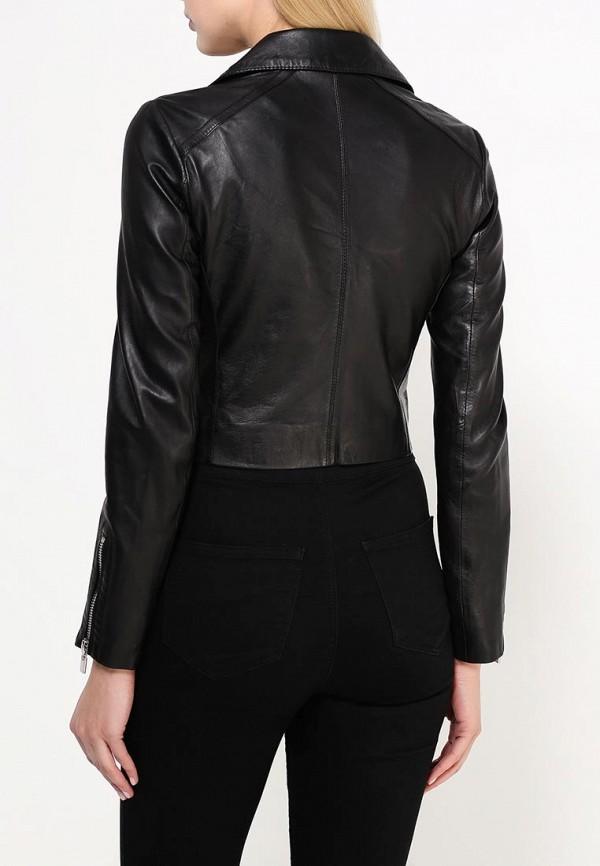 Кожаная куртка Arma 006L161042.02: изображение 5