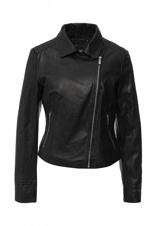 Кожаная куртка Arma 006L161046.02