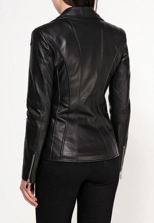 Кожаная куртка Arma 003L161073.02: изображение 4