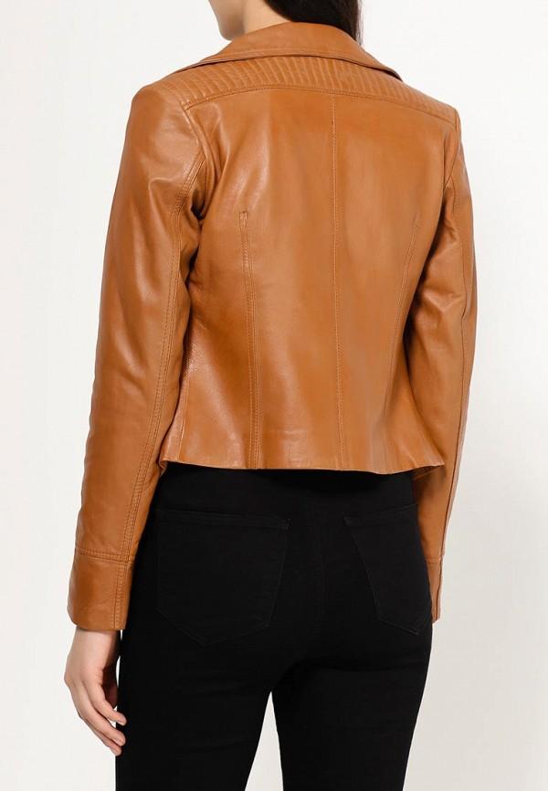 Кожаная куртка Arma 006L161046.02: изображение 5
