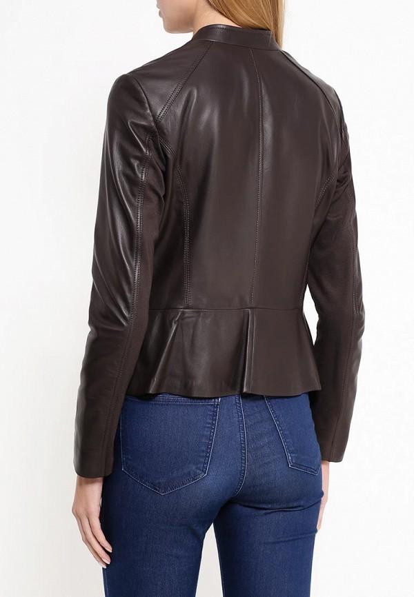 Кожаная куртка Arma 005L166016.02: изображение 5