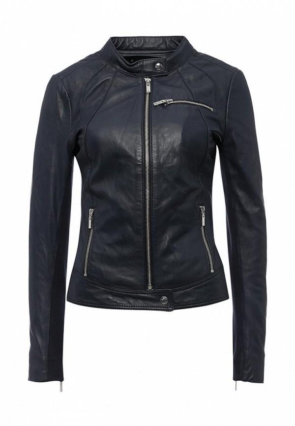 Кожаная куртка Arma 008L166042.02: изображение 2