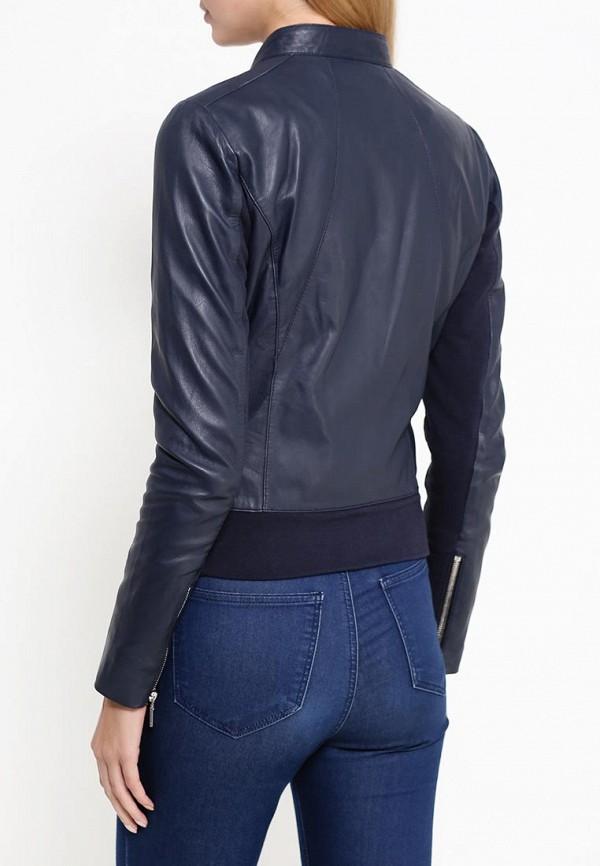 Кожаная куртка Arma 008L166042.02: изображение 5