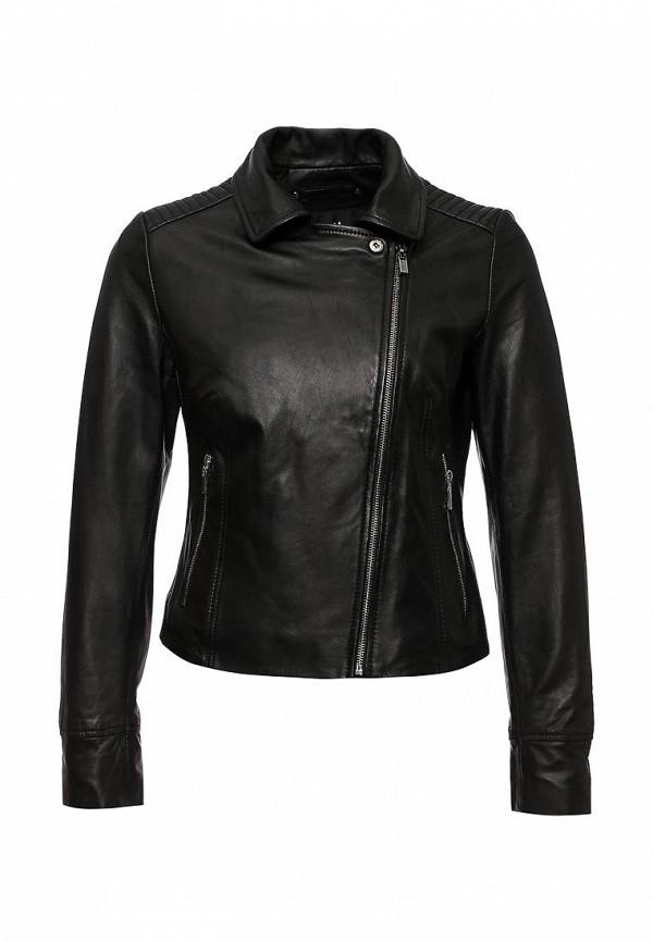 Кожаная куртка Arma 008L166041.02: изображение 1