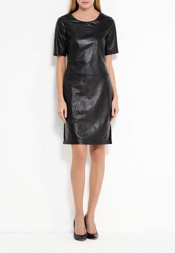 Платье-миди Arma 005L166140.02: изображение 3