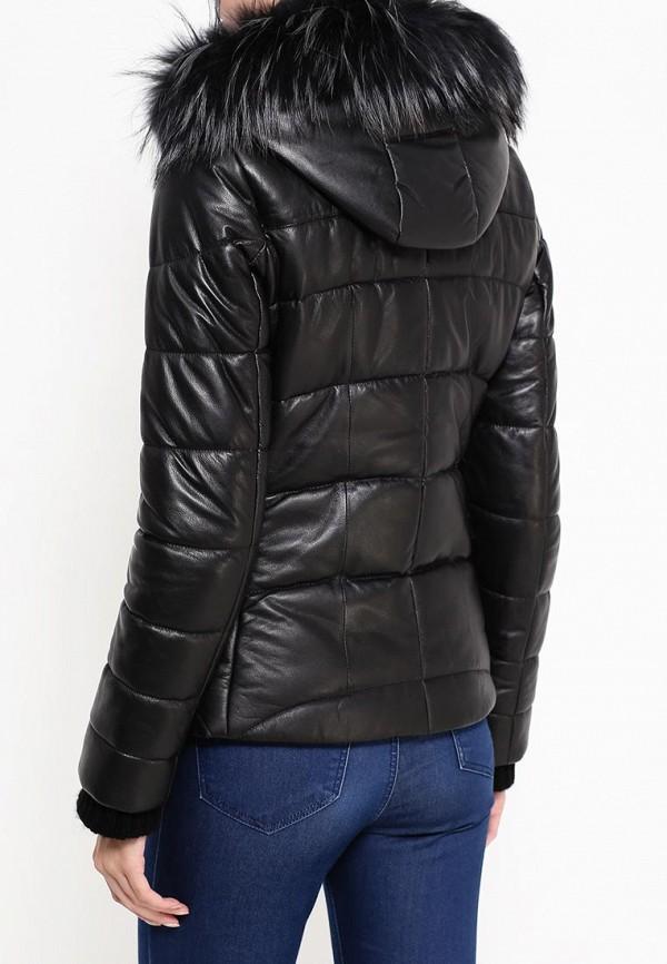 Кожаная куртка Arma 010L166049.02: изображение 5