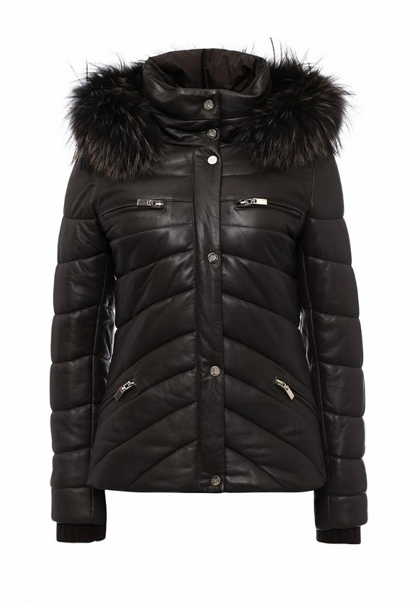 Куртка Arma 010L166049.02