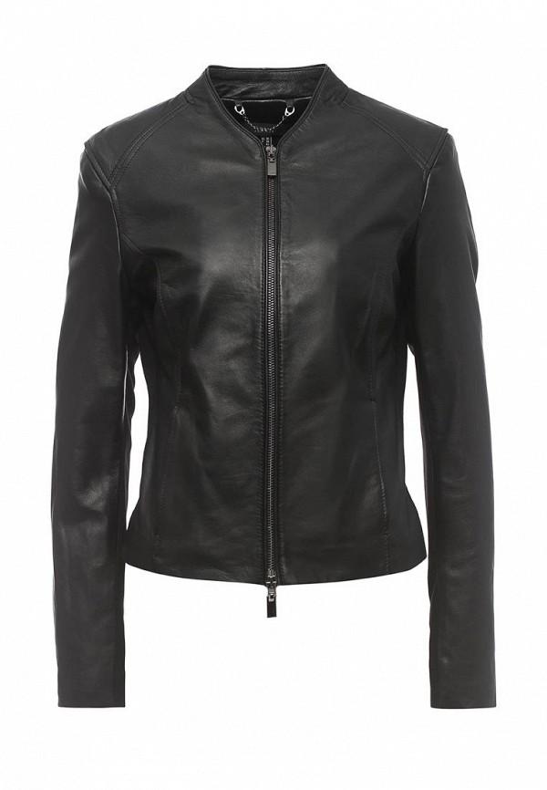Кожаная куртка Arma 004L171016.02