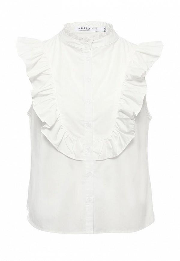 Блуза Art Love
