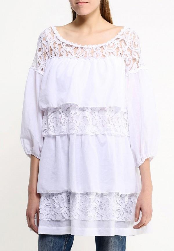 Платье-мини Arefeva 2131: изображение 4