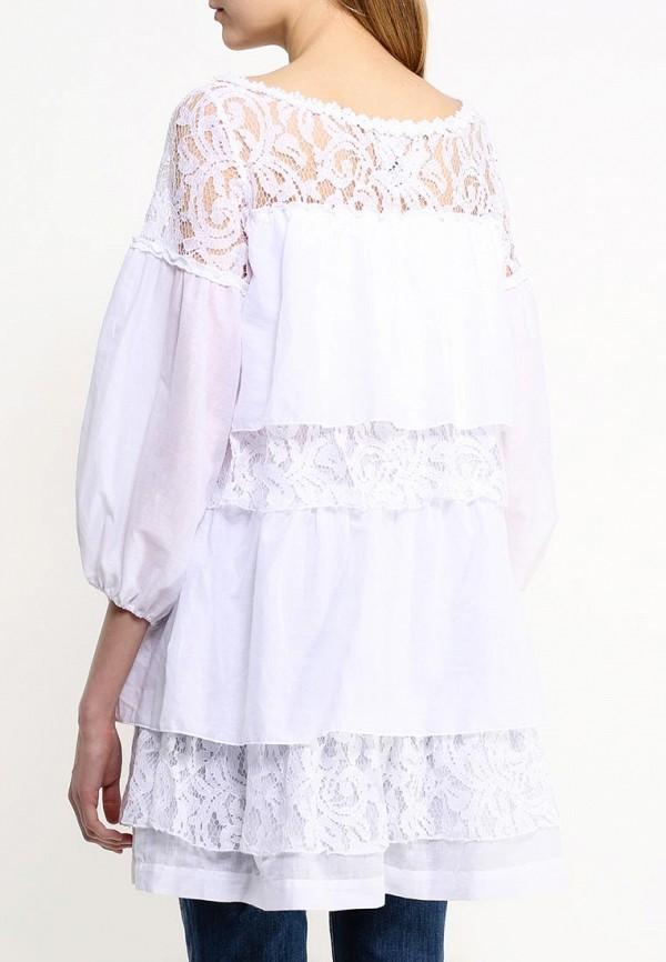Платье-мини Arefeva 2131: изображение 5