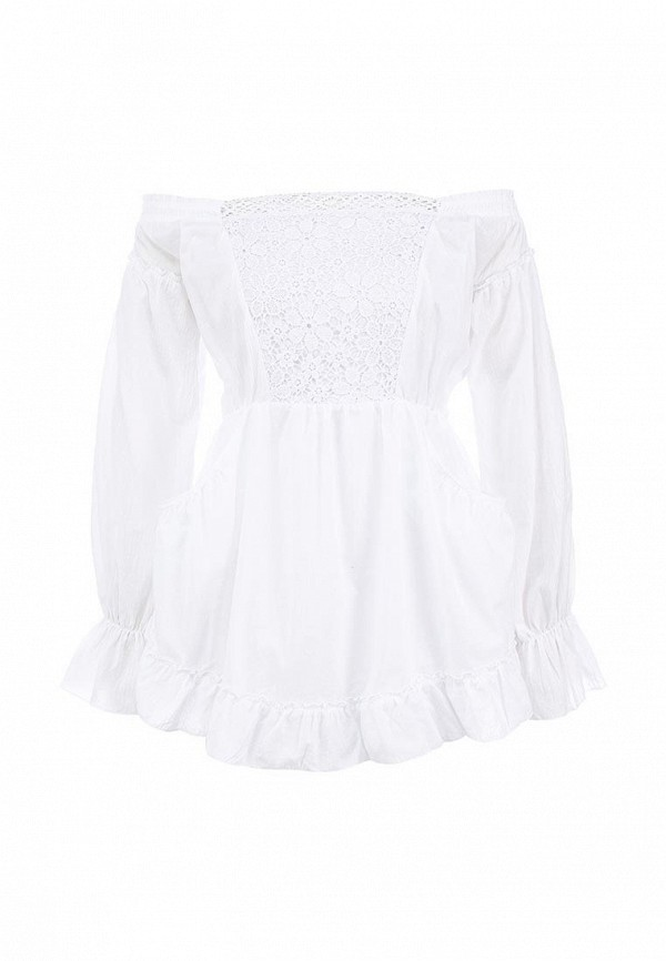 Блуза Arefeva 2133: изображение 1