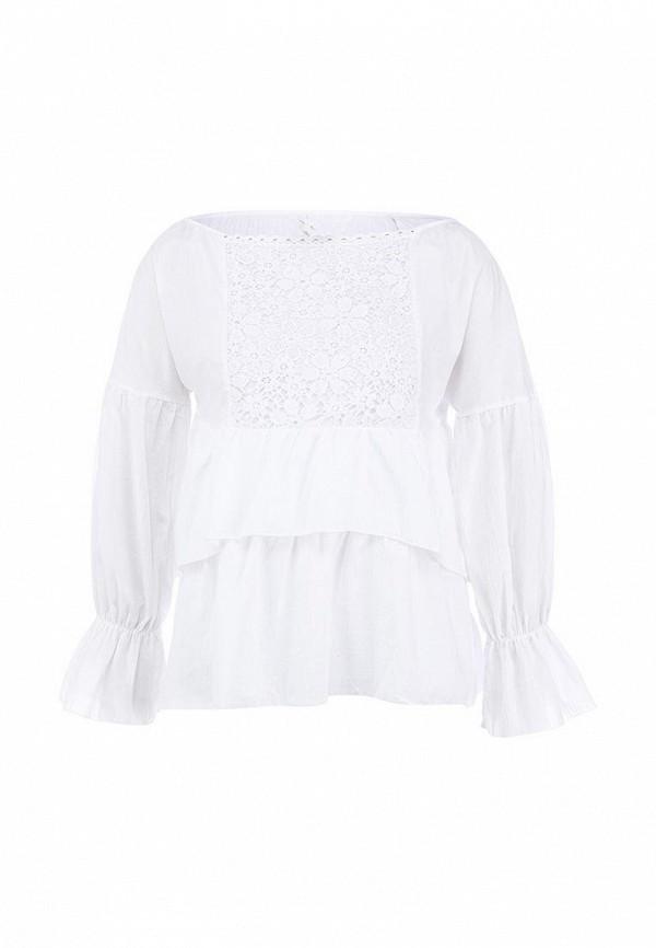Блуза Arefeva 2134: изображение 1