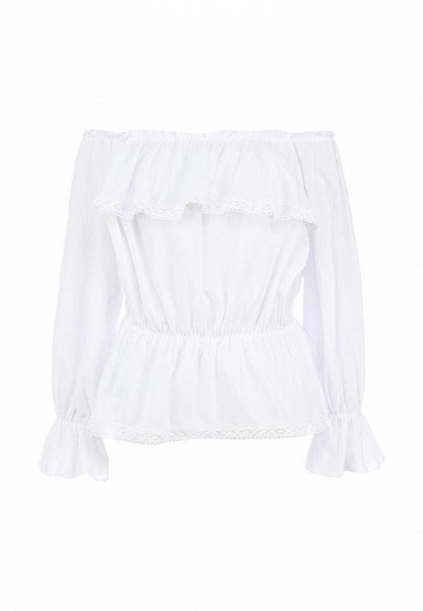 Блуза Arefeva 2139: изображение 1