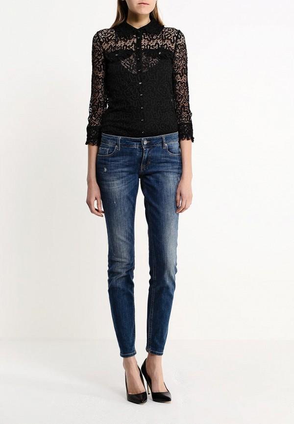 Блуза Arefeva 5118: изображение 2