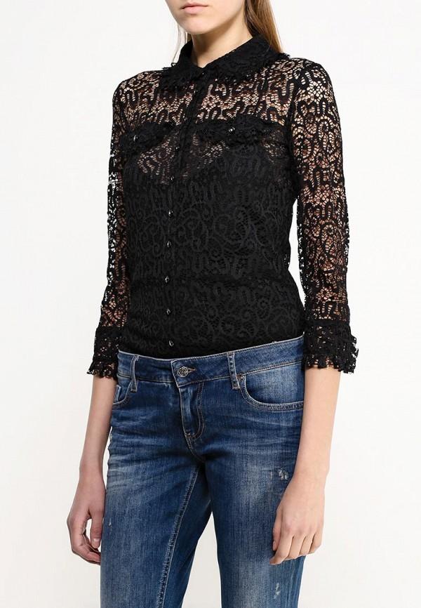 Блуза Arefeva 5118: изображение 3