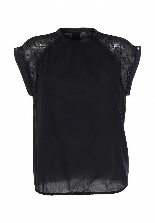 Блуза Arefeva 7013: изображение 1