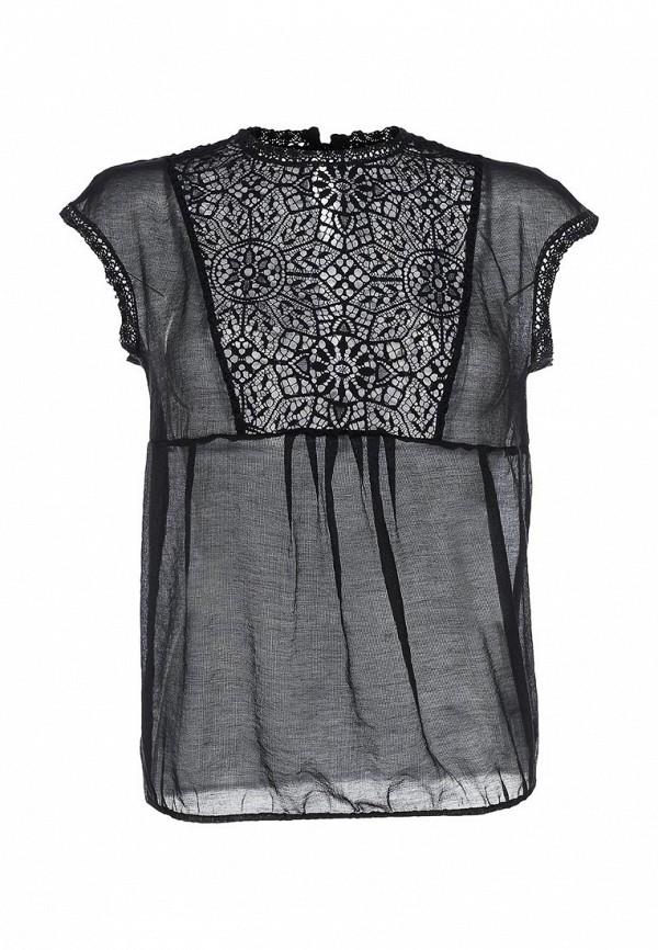 Блуза Arefeva 7017: изображение 1
