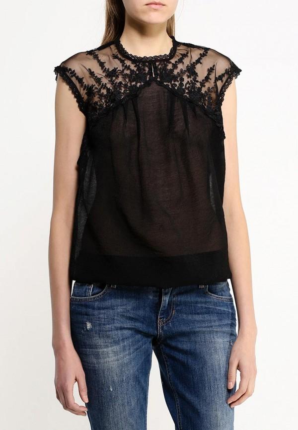 Блуза Arefeva 7018: изображение 4