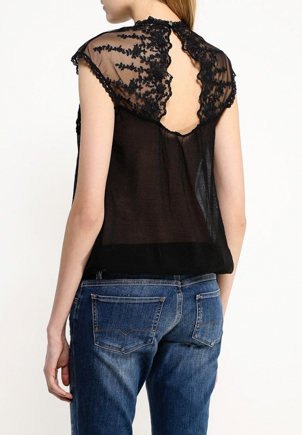 Блуза Arefeva 7018: изображение 5