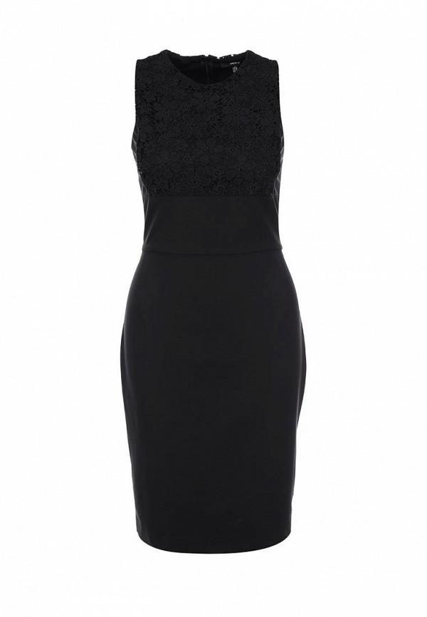 Платье-миди Arefeva 9018: изображение 1