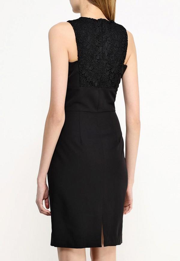 Платье-миди Arefeva 9018: изображение 5