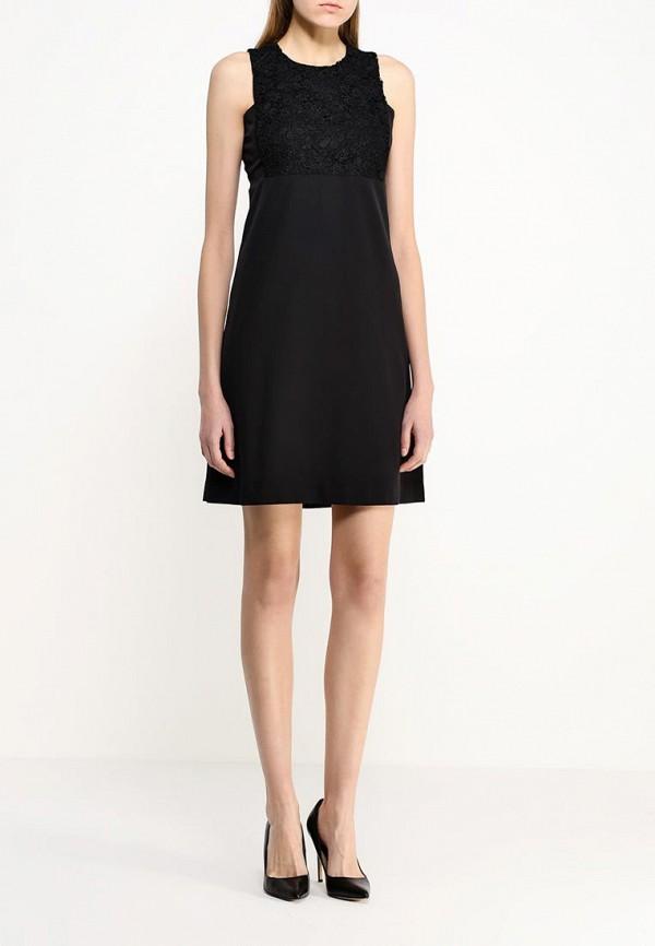 Платье-миди Arefeva 9023: изображение 2