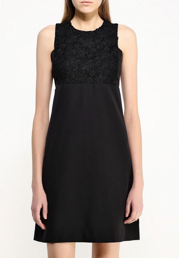 Платье-миди Arefeva 9023: изображение 3