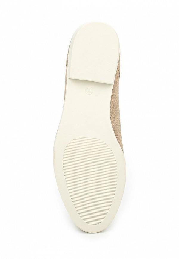 Женские ботинки Arnaldo Toscani 1097722_CASTORO: изображение 3
