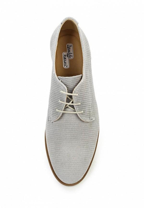 Женские ботинки Arnaldo Toscani 1097722_CRISTAL: изображение 4