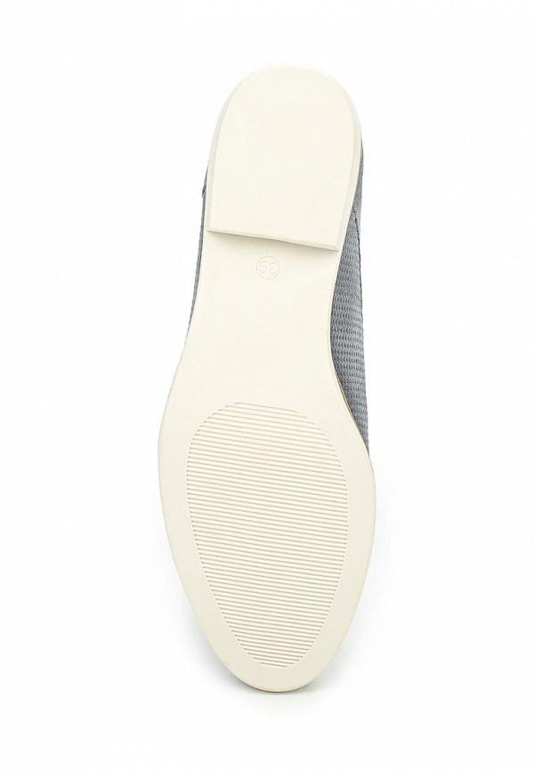 Женские ботинки Arnaldo Toscani 1097722_HEAVEN: изображение 3