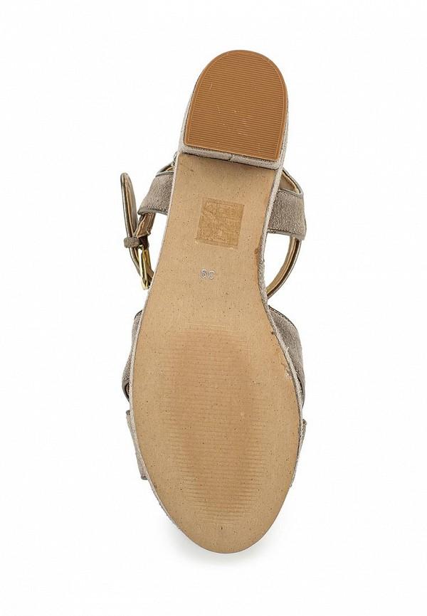 Босоножки на каблуке Arnaldo Toscani 8074101_14MAR: изображение 3