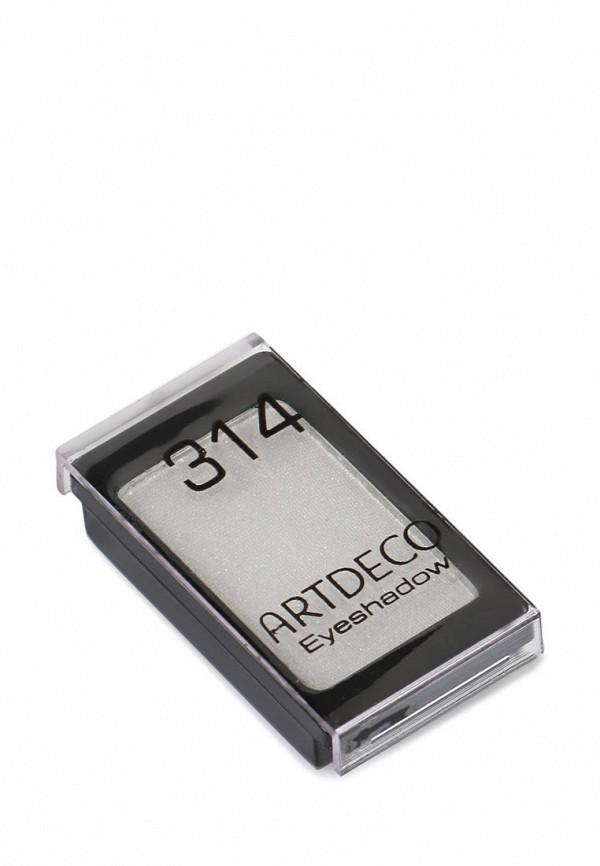 цена на Тени для век Artdeco Artdeco AR035LWMSY33