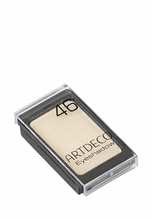 цена на Тени для век Artdeco Artdeco AR035LWMSY50