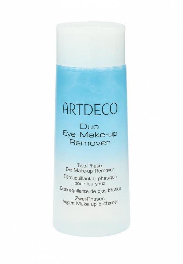 Жидкость Artdeco 2966