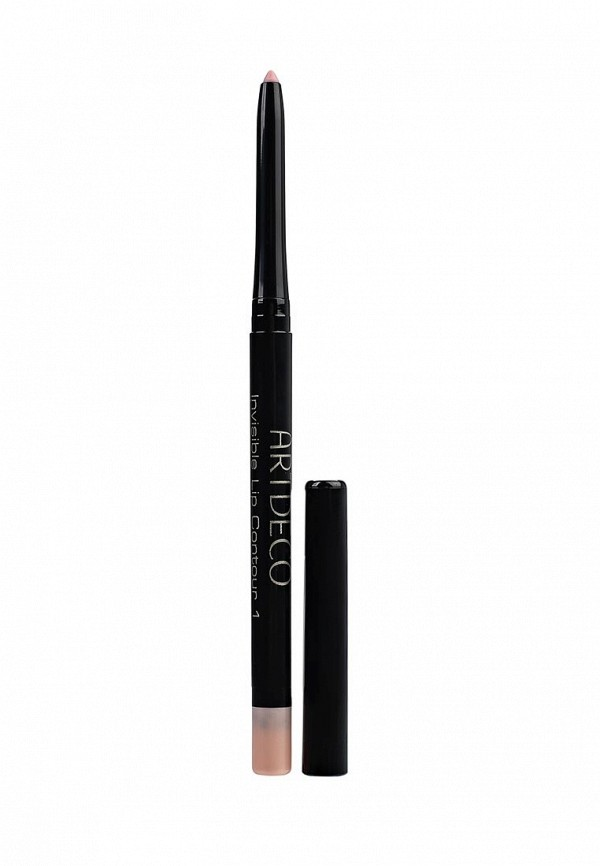 цена на Карандаш для губ Artdeco Artdeco AR035LWMSZ59