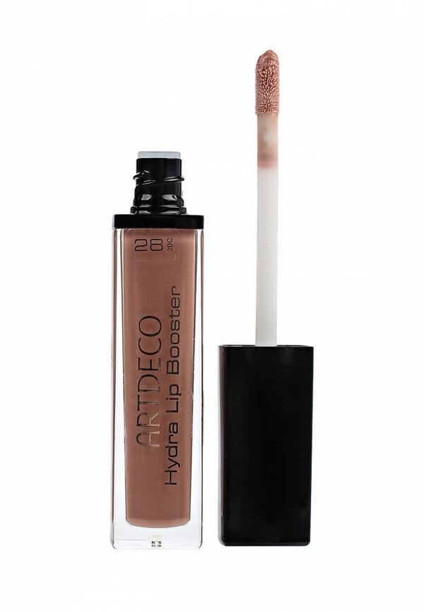 Блеск для губ Artdeco Artdeco AR035LWMSZ97 блеск для губ glamour gloss тон 82 artdeco