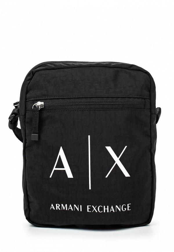 Сумка Armani Exchange 952053 CC500