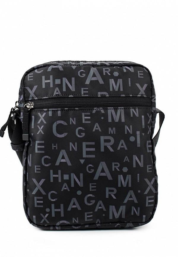 Сумка Armani Exchange 952055 7P116