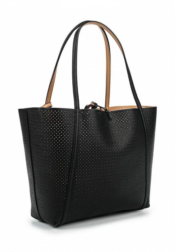 Коллекции сумок armani